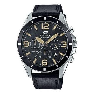 Reloj Casio Edifice Efr553l1b