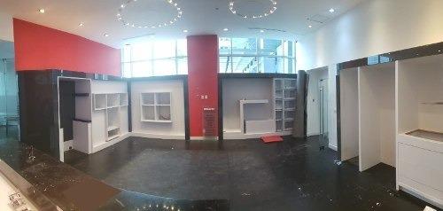 Local O Show Room Avenida Principal