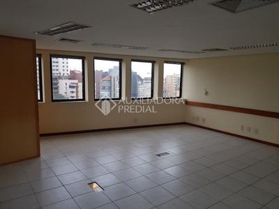 Sala/conjunto - Tres Figueiras - Ref: 290710 - V-290710