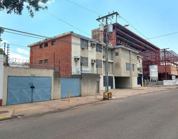 Se Vende O Cambio Por Apto De Igual Valor Edificio Calle 72