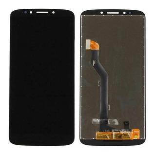 Display Pantalla Touch Lcd Celular Moto G6 Play Xt1922 /e
