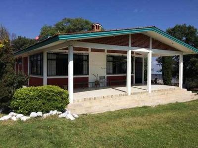 Rancho En Venta San Miguel Deheti