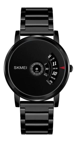 Relogio Skmei - Modelo 1260