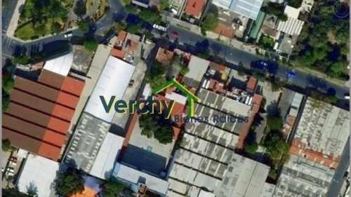Granjas San Antonio, Bodega/escuela En Venta