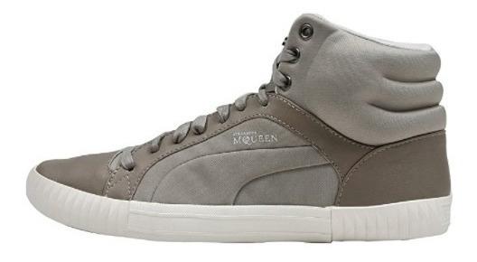 Alexander Mcqueen Street Climb Puma Nike, Converse, adidas