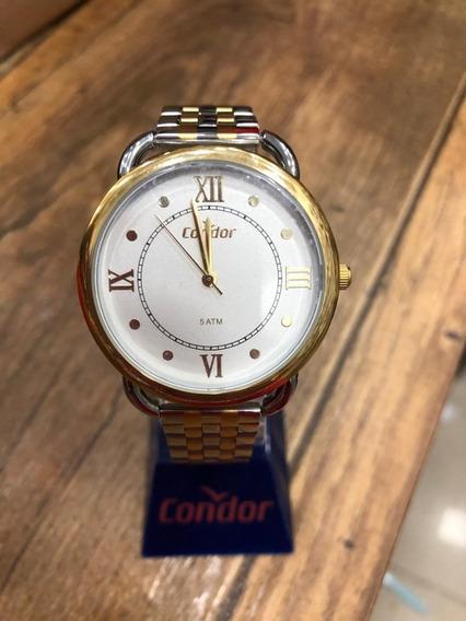Relógio Feminino Condor Casual