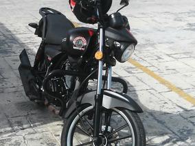Rebellian 200