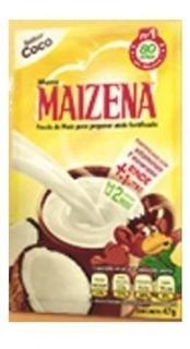 Maizena Fec Maiz Coco 6/24/47 Gr