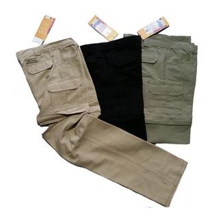 hacer un pedido tienda del reino unido tecnologías sofisticadas Pantalon Trekking Mujer - Indumentaria y Calzado Pantalones ...
