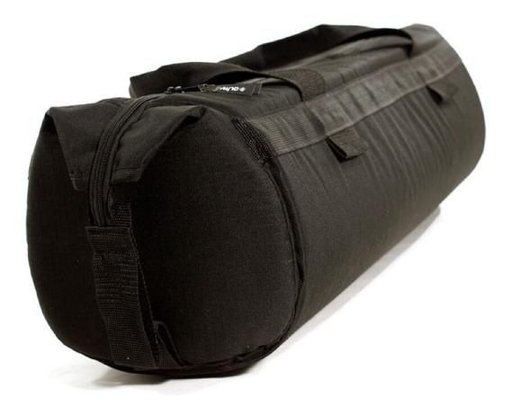 Bolsa Para Tripé, Monopés,... | Bag Alhva De Tripé 110