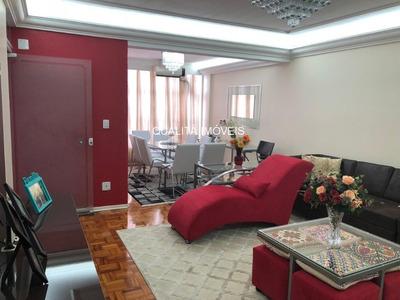 Apartamento A Venda Centro - Ap00925 - 33659511