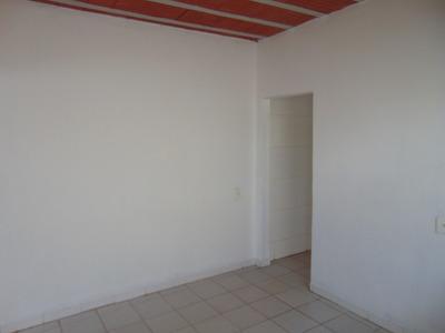 Barracão Com 2 Quartos Para Alugar No Novo Igarapé Em Igarapé/mg - Adr3763