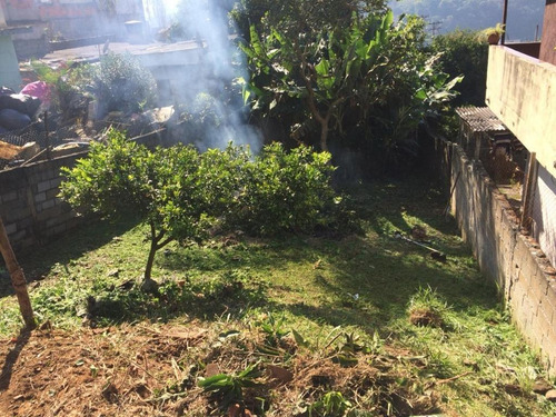 Imagem 1 de 12 de Terreno À Venda, 328 M² Por R$ 140.000,00 - Vila Nova - Pirapora Do Bom Jesus/sp - 13050