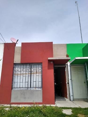 Casa En Venta En Exrancho San Dimas