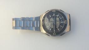 Relógio Casio Aq 164w Mod 4396