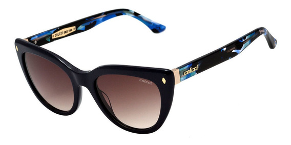 Colcci C0126 - Óculos De Sol