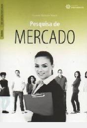 Pesquisa De Mercado Eliane Batista Mad