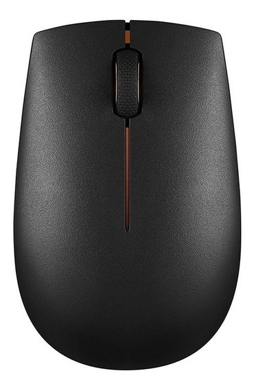 Mouse Lenovo 300 Wireless