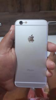 Celular iPhone 6 16gb