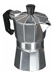 Euro-home Ss-dk-kg41 Gorgeous 1 Cup Espresso