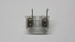 Kit 1 Conector 60a 3 Vias