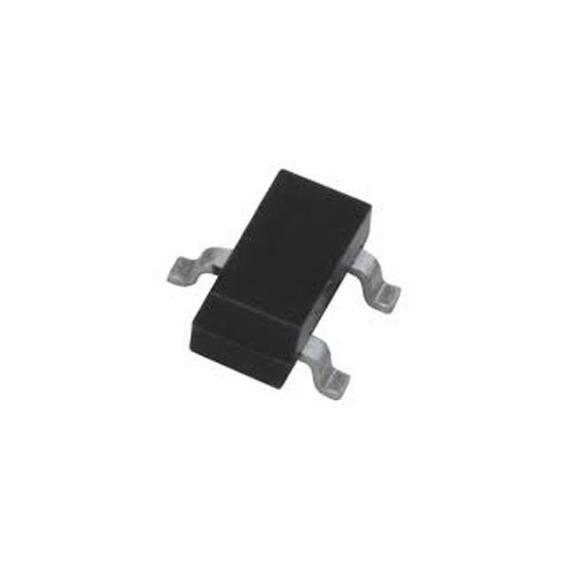 Ci Ss351at - Sensor Hall - Sot23 - 10 Pçs