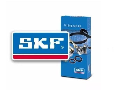 Kit Distribución Skf Vw Gol Trend 1.6 8v Nafta 08-16