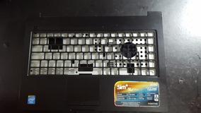 Carcaça Superior Notebook Positivo 2500m S2500 S2050 S1991