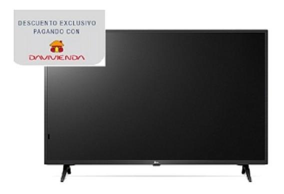 Televisor Lg 50 Pulgadas 4k Um7300pda