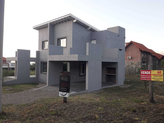 Retasado Oferta Duplex A Estrenar Barrio Las Moreras Merlo
