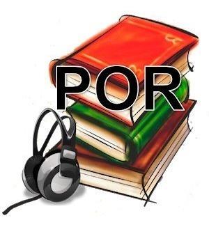 Áudio Aula Portugues Para Concursos - 19 Cap.