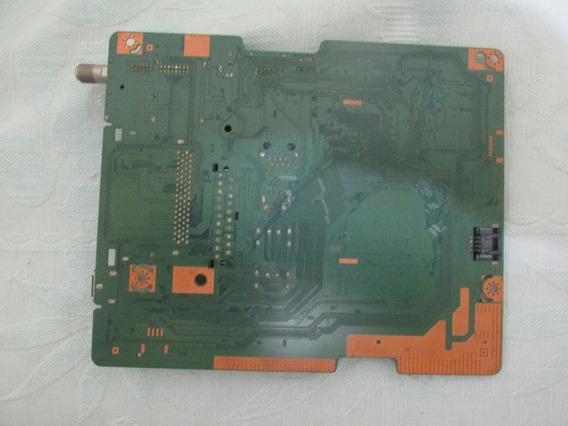 Placa Principal Un32j4300ag Bn94-07831v