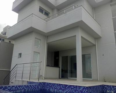 Casa - C005023 - 4479399
