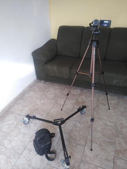 Handycam Hdr- Cx220