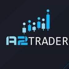 Adiquira Sua Liberdade Financeira, Seja A2 Trader