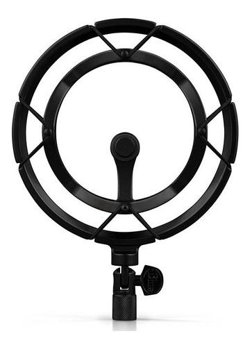 Imagen 1 de 2 de Radius Ill Custom Shockmount  Blue Yeti Usb Microphones