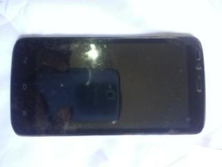 Teléfono Huawei Honor 3c