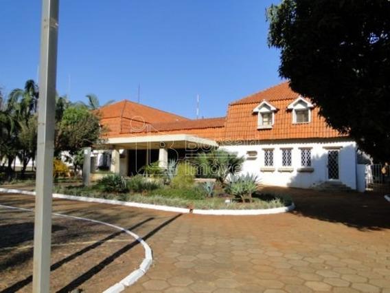 Venda De Terreno / Área Na Cidade De Araraquara 3586