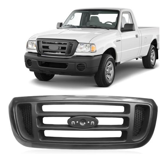 Grade Dianteira Ford Ranger 2005 2006 2007 2008 05 06 07 08