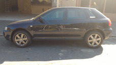 Audi A3 1.8 Turbo 5p 150hp Automatica 100% Revisada