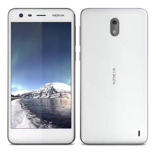 Nokia 2 1ram 8gb (80vrd)