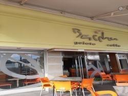 Negocio Heladería Y Pizzeria Bacchu El Viñedo