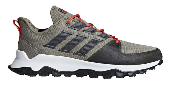 Zapatillas adidas Outdoor Kanadia Trail Hombre Be/gf