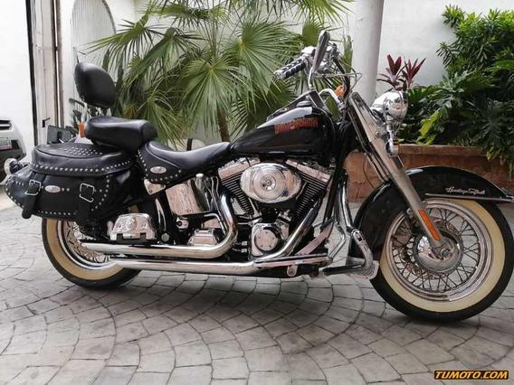 Harley Davidson 501 Cc O Más