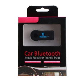 Car Bluetooth Ouvir Musicas Via Bluetooth No Rádio Do Carro