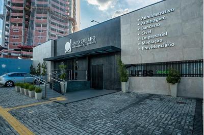 Casa À Venda, 862 M² Por R$ 3.300.000 - Setor Coimbra - Goiânia/go - Ca0543