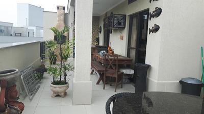 Apartamento - Ref: Bc40293