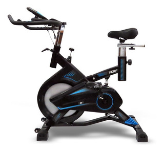 Bicicleta Para Spinning - Acte Sports - Pro