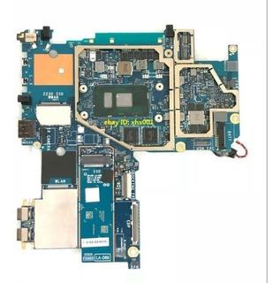 Board Dell Latitude E6400