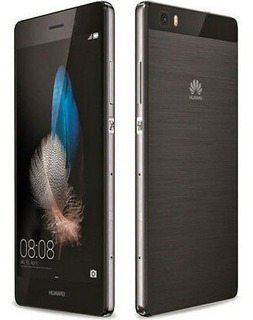 Celular P8 Lite Huawei 16gb Smartphone Dual Sim Android